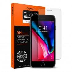 Spigen® GLAS.tR™ HD 042GL20607 7.8