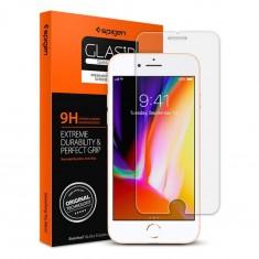 Spigen® GLAS.tR™ HD 043GL20608 7.8 plus