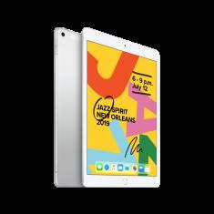 "Apple iPad 10.2"" 2019 32GB WiFi + Cellular Silver EU MW6C2"