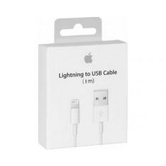 Apple MD818ZM Lightning USB 2.0 1m