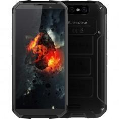 Blackview BV9500 4G 64GB Dual-SIM black EU