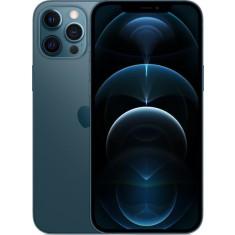 Apple iPhone 12 Pro Max 256GB (MGDF3ZD/A) Pacific Blue