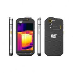 Caterpillar CAT S60 Dual Sim - Black EU