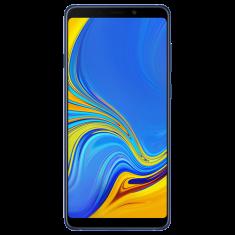 Samsung A920 Galaxy A9 (2018) 4G 128GB dual lemonade blue