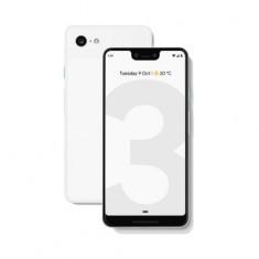 Google Pixel 3 64GB - White
