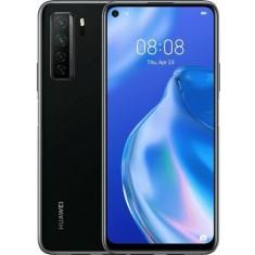 Huawei P40 Lite 5G (128GB) Midnight Black (CDY-NX9A)