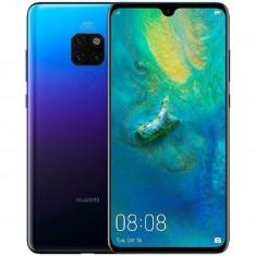 Huawei Mate 20 4G 128GB Dual-SIM twilight EU