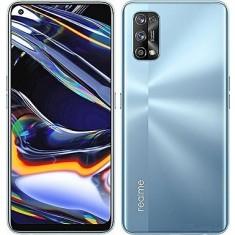 Realme 7 Pro (128GB) Mirror Silver (RMX2170)