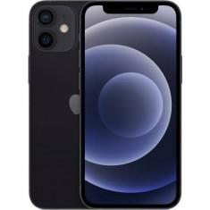 Apple iPhone 12 Mini (64GB) Black (MGDX3SE/A)