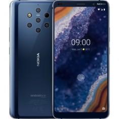 Nokia 9 PureView Dual Sim 128GB Blue