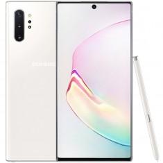 Samsung Galaxy Note 10 Plus N975 Dual Sim 256GB - White EU