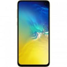 Samsung Galaxy S10e G970 (6GB/128GB) Dual yellow