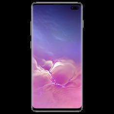 Samsung Galaxy S10 Plus G975 (8GB/128GB) Dual prism black