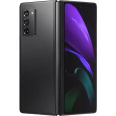 Samsung Galaxy Z Fold 2 Black (SM-F916)