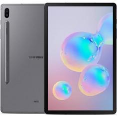 """Samsung Galaxy Tab S6 10.5"""" 4G (128GB) Gray"""