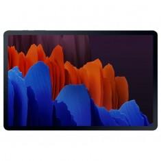 "Samsung Galaxy Tab S7+ 12.4"" (128GB) Mystic Black"