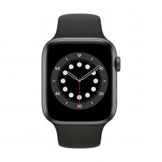 Apple Watch Series 6 Aluminium 44mm (Space Gray) (M00H3FD/A)