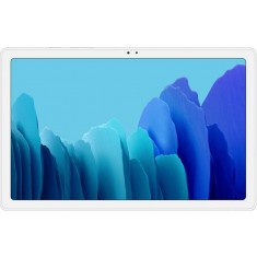 """Samsung Galaxy Tab A7 (2020) 10.4"""" (32GB) Silver (SM-T500)"""
