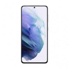 Samsung Galaxy S21 5G (128GB) Phantom White