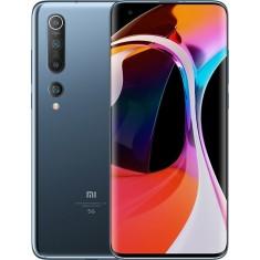 Xiaomi Mi 10 (256GB) Twilight Grey (M2001J2G)