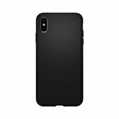 Spigen® Liquid Air™ 065CS25126 iphone xs max