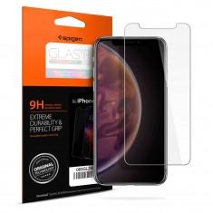 Spigen® GLAS.tR™ HD 065GL24540 x.xs max