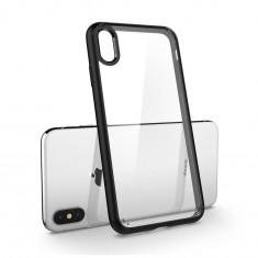 Spigen® Ultra Hybrid™ 065CS25128 iphone xs max