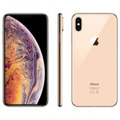 Apple iPhone XS Max 4G 64GB gold EU