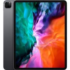 "Apple iPad Pro 2020 12.9"" (128GB) Space Gray"