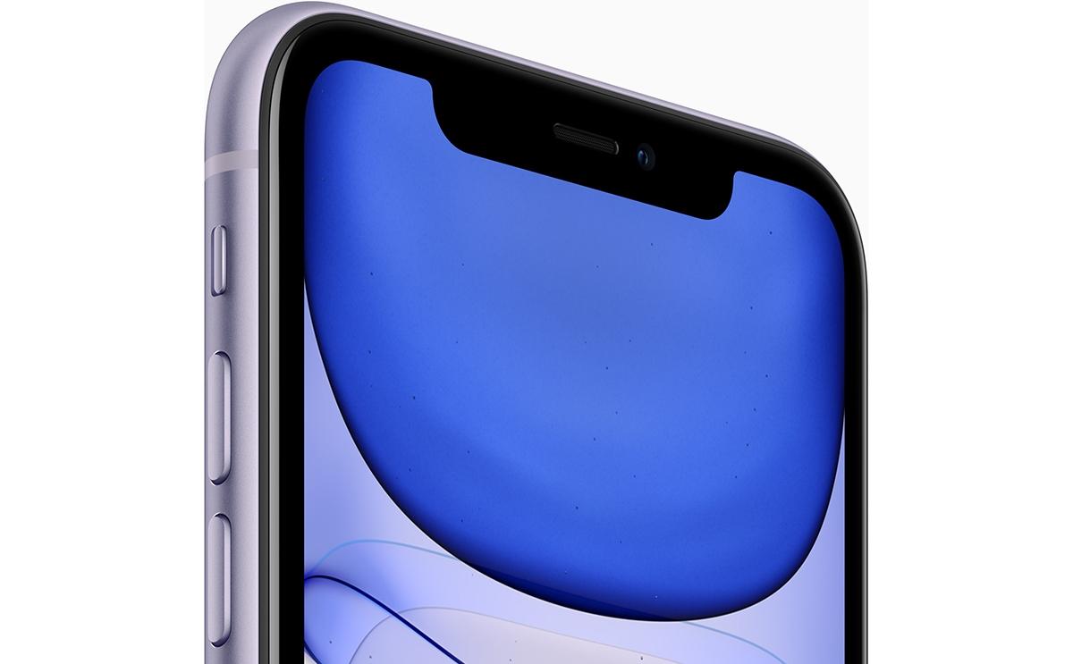 iphone 11 64 black 2