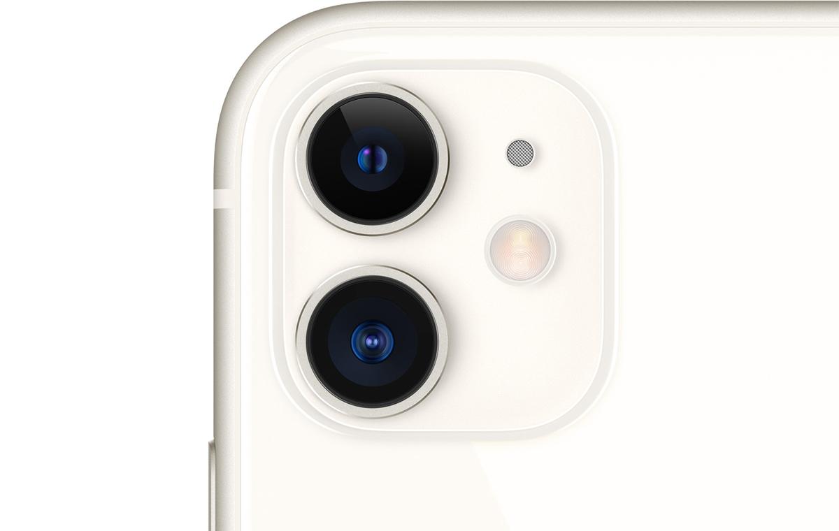 iphone 11 64 black 3