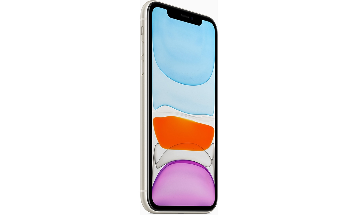 iphone 11 64 44